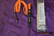 Blue Point Cts2 Continuity Volt Tester