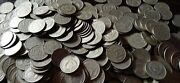 Soviet Union Russia 15 Kopeck 100 Coins Is 15/100 Ruble 1961-1991
