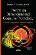 Integrating Behavioural And Cognitive P A Modern Categorization Theoretical Appr