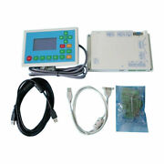 Ruida Rdlc320-a Co2 Laser Dsp Controller System For Cnc Laser Engraving Cutter