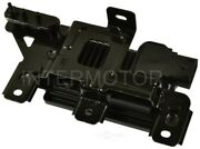 Cruise Control Sensor Standard Motor Products Ccd32