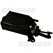 Fuel Vapor Storage Canister Standard Motor Products Cp3396
