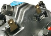 Diesel Injection Pump Standard Motor Products Ip41