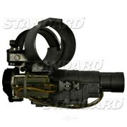 Ignition Switch Standard Motor Products Us1184