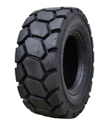 4 New Advance Heavy Duty L4a - 14/-17.5 Tires 14175 14 1 17.5