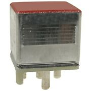 Abs Or Brake Anti Skid Relay Standard Motor Products Ry1109