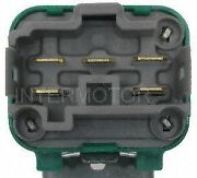 Fuel Pump Relay Standard Motor Products Ry1482