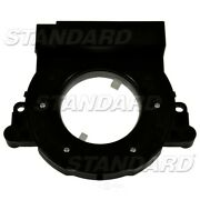 Strg Wheel Position Sensor Standard Motor Products Sws67