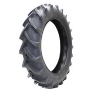 1 New Titan Farm Tractor R-1 - 13.9-36 Tires 139036 13.9 1 36