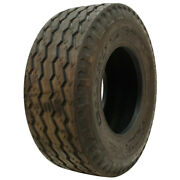 4 New Galaxy Highway I-1 Stubble Proof - 11l-15 Tires 1115 11 1 15