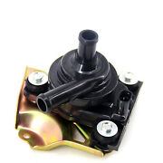Engine Coolant Inverter Electric Water Pump Assembly For Toyota Prius Hybrid