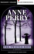 The Twisted Root William Monk Novels By Perry Anne