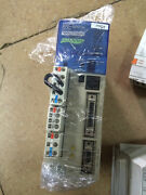 1pc Omron R7d-ap01h R7dap01h Servo Drive New In Box Expedited Ship