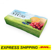 5 Boxes Superlife Stc30 Supplement Stemcell Activator Vitamins 75and039s Dhl Express