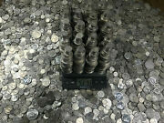 Estate Sale Us Coin Silver Coins Old Uncirculated Collection Bars Bullion