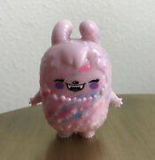 I Dig Monsters Series 1 - Marble Monji
