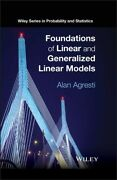 Foundations Of Linear