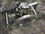 Centrifugal Supercharger Gear Drive For Procharger F-1 F-2