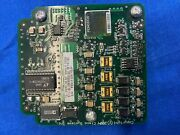 Cisco 800-il-pm-4 4 Port 802.3af Capable Poe Injector - For 890 Series Router