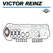 Victor Reinz Cylinder Head Gasket Set For 2007-2008 Bmw 328xi 3.0l L6 - Ff