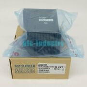 Brand New In Box Mitsubishi Melsec A1sd70 Positioning Unit One Year Warranty