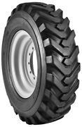 4 New Dawg Pound Top Dawg - 14-24 Tires 1424 14 1 24