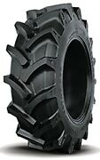 1 New Alliance 333 Agro Forestry - 460-38 Tires 4608538 460 85 38