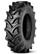 2 New Gtk Rs200 - 460-38 Tires 4608538 460 85 38