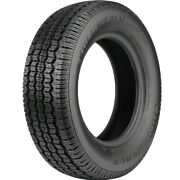 4 New Uniroyal Tiger Paw Ice And Snow - P215/60r17 Tires 2156017 215 60 17