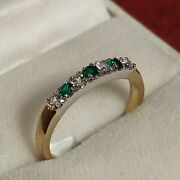 Beautiful Ladies Costume Jewellery Rings. Really Well Made