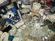 Estate Sale | Us Coin Hoard - Silver Coins | Old Coin Collection