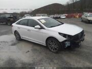 Console Front Floor Us Built With Rear Vent Fits 15-17 Sonata 778973