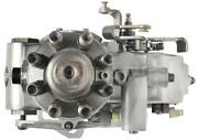 Diesel Injection Pump Standard Motor Products Ip12
