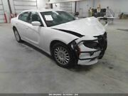 Engine 5.7l Vin T 8th Digit Awd Fits 18 Charger 786408