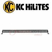 Kc 338 Off-road Light For Electrical Lighting Body Exterior Lw