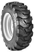 2 New Dawg Pound Loader Dawg - 15.50/-25 Tires 155025 15.50 1 25