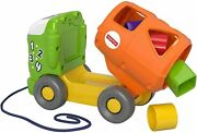 Fisher-price Sort And Spill