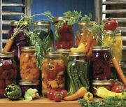 Springbok's 500 Piece Jigsaw Puzzle Canned Veggies From Japan