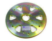 Hd Billet Flexplate - Sfi - Chevy V8 139 Tooth Meziere Fps042