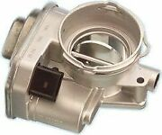 Meat And Doria Throttle Body For Vw Golf Iv 1j1 For Audi A3 8p1