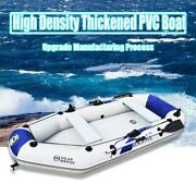 Inflatable Boat Kayak Canopy Awning Deck Mount Kayak Push‑in Water Accessories