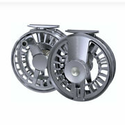 Waterworks Lamson Cobalt Hd Fly Reel