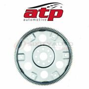 Atp Automatic Transmission Flexplate For 1993-1998 Toyota T100 - Ik