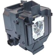 Premium Power Products Epson Elplp69 230w 2000hr Projector Lamp