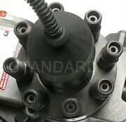Diesel Injection Pump Standard Motor Products Ip28