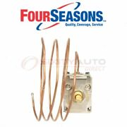Four Seasons Ac Clutch Cycle Switch For 1972-1979 Ford F-350 - Heating Air Du