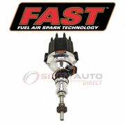 Fast Distributor For 1986 Ford B-200 Panel - Ignition Magneto Pd