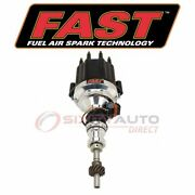 Fast Distributor For 1976-1977 Ford P-500 - Ignition Magneto Bs