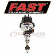 Fast Distributor For 1980-1987 Lincoln Continental - Ignition Magneto Ow