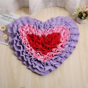 For Dogs Dispenser Bite-resistant Cats Stress Relief Feeding Pad Snuffle Mat